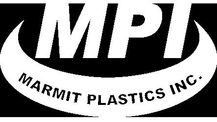 marmit_logo_white