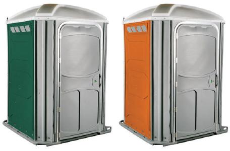 Portable_toilets