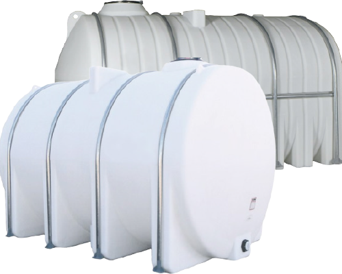 lowProfile_plastic_water_tanks
