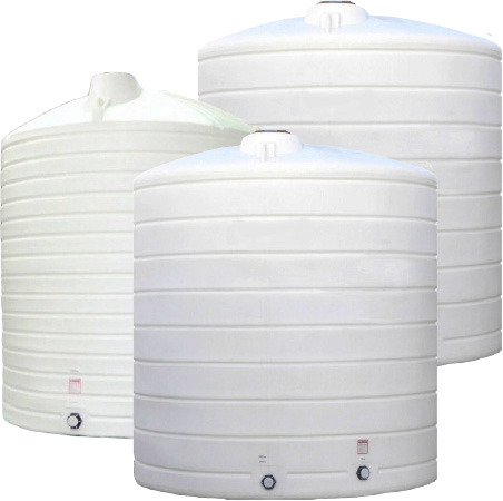 upright_water_tanks